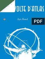 la-revolte-atlas-ayn-rand-2012.pdf