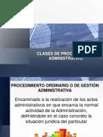 Diapositivas d. Adminis