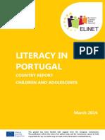 Portugal_Long_Report.pdf