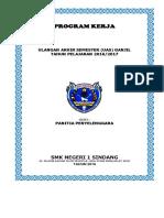 Cover Dokumen Uas Ganjil 1617