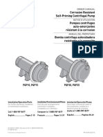PQP Series