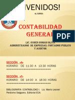 contabilidad-general-teorc3ada-i (1).pptx
