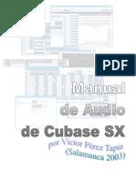 Manual Pràctico Cubase SX..pdf