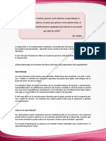 MANUAL Supervision y coaching (MV0307) OLA.pdf