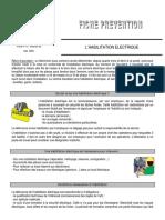 electric_1.pdf