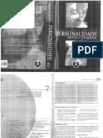 Aula4 TextoBase2 PervinJohn 2003