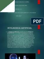diapositivas 10.pdf