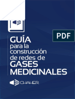 guia-construccion-redes-gases.pdf