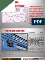Rusia.trans-siberiano. . . . d.2-6