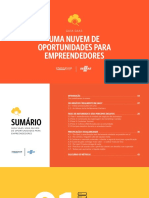 ebook_saas.pdf