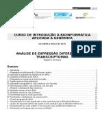01_curso_transcriptoma.pdf