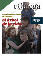 774_23-II-2012.pdf