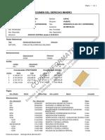Ver-resumen CAPAC Tarma
