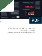 EducaremtodososCantos_Padilha (1).pdf