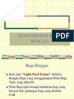 baja-ringan11.pdf