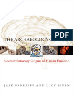 [Jaak_Panksepp;_Lucy_Biven]_The_Archaeology_of_Min(b-ok.org).epub