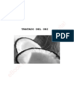00 111Tratado-del-Obi.pdf