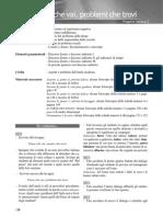 10NP2G_unita_10.pdf.pdf