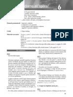 6NP2G_unita_6.pdf.pdf