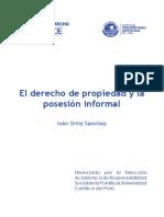 Derecho_de_Propiedad_informal.pdf