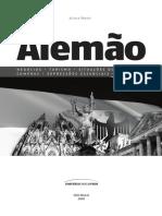 Aprenda idiomas sem complicação - alemão.pdf