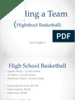 coach hawk presentation   hs basketball