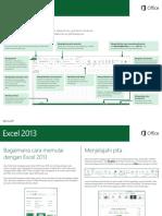 AF103733534 Id-id Excel2013quickstartguide