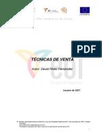 componente483.pdf