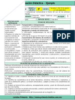 Ejemplo de planeación.doc