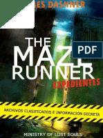 3.5 - Expedientes Secretos.pdf