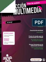 355481121-Brief.pdf