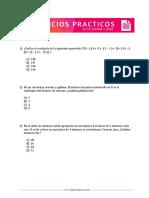 Ejercicios_1.pdf