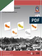 Nepal Part2 Final Report 20111024044135