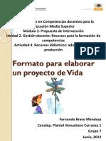 webquest_formato_para_proyecto_de_vida.pptx