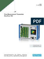 NF750 Manual 00 En