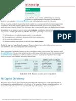 12.3.liquidationpartnership.pdf