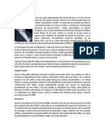 Alfonso Portillo.docx