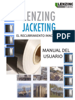 Len Zing User Manual