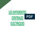 Off-centrale_electrique (Les Differentes Centrales Electriques - Livre Demain)