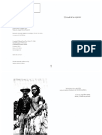 Warburg-Aby-El-Ritual-De-La-Serpiente.pdf
