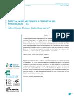 203-626-1-PB.pdf