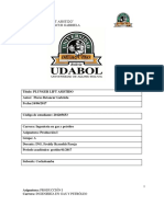 Produ Explotacion Pluunger Lift Asistido
