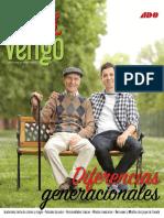 Voy&Vengo 85_2017_Agosto
