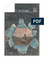 Grupo Elo - Ouvi Dizer(1).pdf