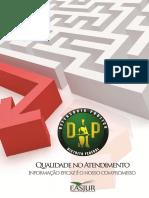 QUALIDADE_NO_ATENDIMENTO_DPDF_2014 (1)