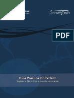 Guía Práctica InnoViTech 2015