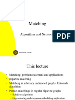 an-matching.ppt