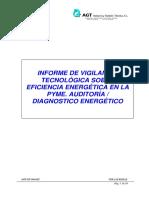inf_vig_tecno_sobre_efic_energ.pdf