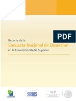 Anexo_6Reporte_de_la_ENDEMS.pdf
