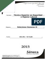 Relaciones humanas II - 2º año 1º cuatrimestre 2015.pdf
